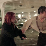 10 Less Known Facts About Titanic That Will Send A Chill Down Your Spine