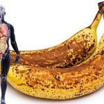 If You Eat 2 Bananas Per Day For A Month, This Is What Happens To Your Body (8 Pics)