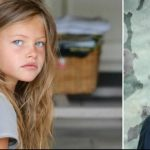Remember 'The Most Beautiful Girl In The World'? Here's How She Looks Now! (8 Pics)