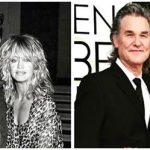 After 34 Years Together, Goldie Hawn & Longtime Partner Kurt Russell Announce Life Changing News